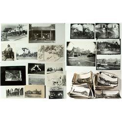 Auburn Reprint Collection
