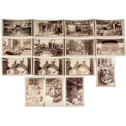 Sacramento State Fair Photograph Collection