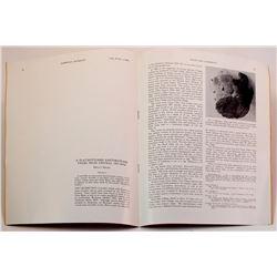 Booklet: A Flat-Bottomed Earthenware Vessel