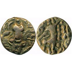 ANCIENT : KARKOTAS