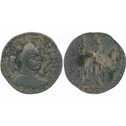 ANCIENT : HUNS