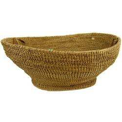 Large Paiute Basket