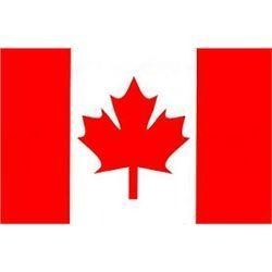 WE'RE CANADIAN EH! US BUYERS PLEASE READ BEFORE BIDDING
