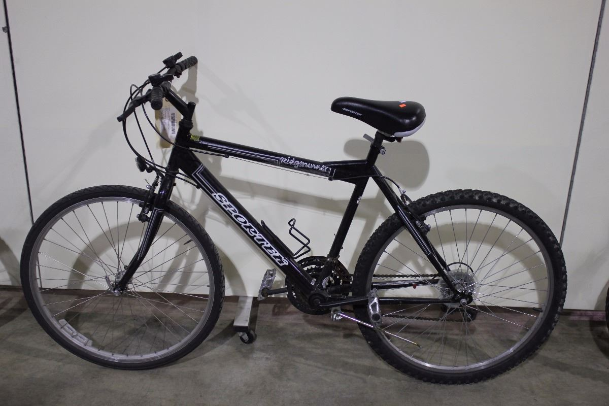 2 Bikes Red Asama Hybrid Bike Black Sportek Mountain Bike A wide variety of electric mountain bike price options are available to you, such as braking system, fork suspension, and application. 2 bikes red asama hybrid bike black