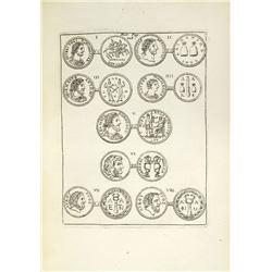 History of the Académie Royale des Inscriptions et Belles-Lettres