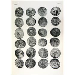Alföldi's Casesar in 44 v. Chr.