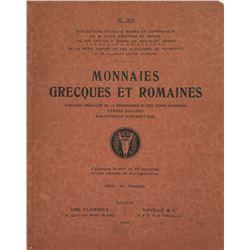 Ars Classica XII: Bissen et al.