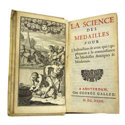 An Early Edition of Jobert