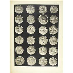 Rare Catalogue of the Sambon Collection