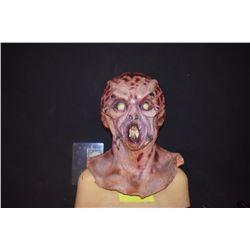 ALIEN DEMON CREATURE MONSTER FULL HEAD MASK 9
