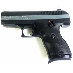 High Point Semi Auto pistol Model CF380