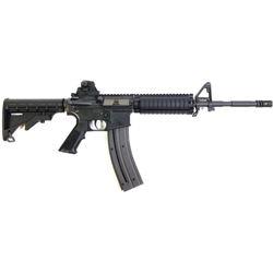 Colt M4 carbine .22 cal. SN BP027427