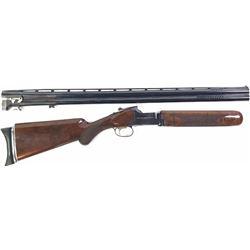 Browning Invector Plus Citori 12 ga. SN 17048NXW53