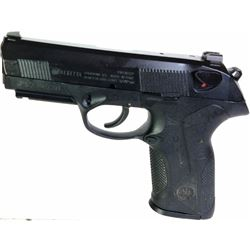 Baretta PX4 Storm 9mm