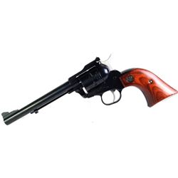 Ruger Single Six 17 HMR SN 265-86794