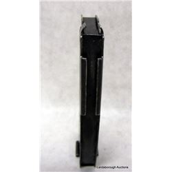 10SHOT NORTH AMERICAN ARMS MAG