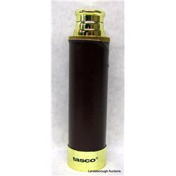 TASCO HANDHELD TELESCOPE