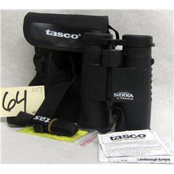 TASCO BINOCULARS