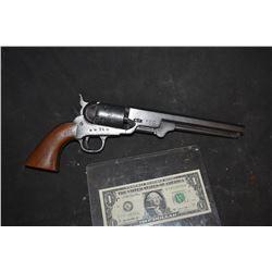 MAGNIFICENT SEVEN SCREEN USED STUNT GUN
