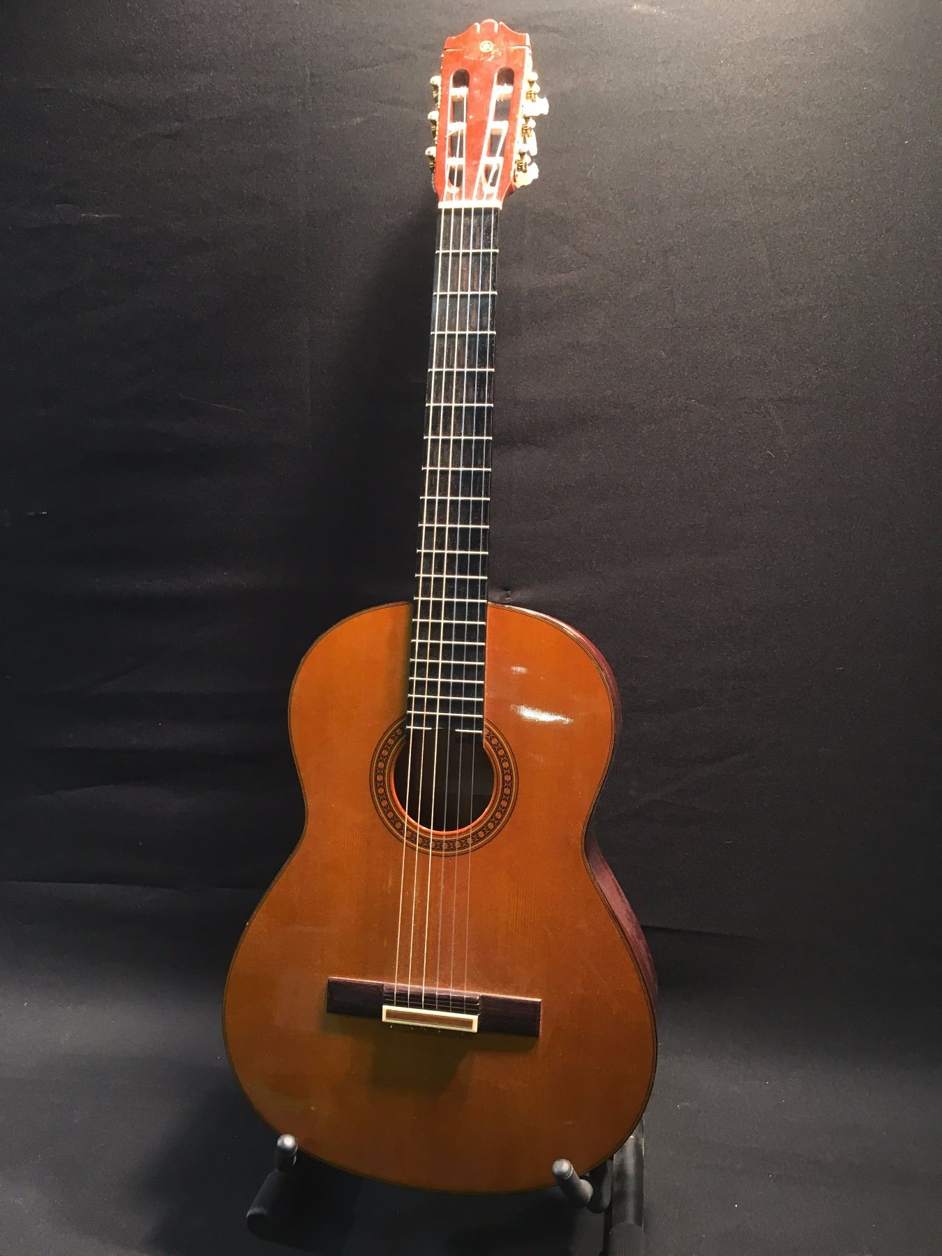 dating yamaha guitarer efter serienumre tri state dating