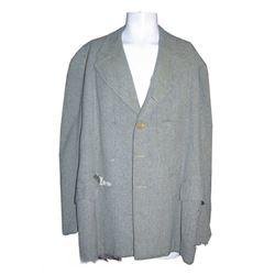 The Great Man's Lady Joel McCrea Screen Worn Jacket Movie Costumes