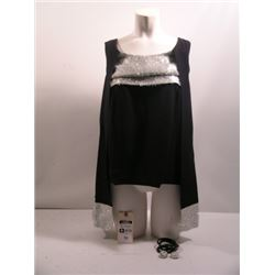 The Perks of Being a Wallflower Mary Elizabeth (Mae Whitman) Movie Costumes