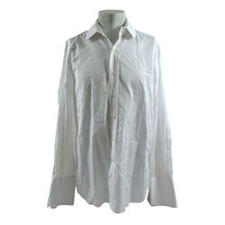 The Second Best Exotic Marigold Hotel Guy Chambers (Richard Gere) Custom Anto Shirt Movie Costumes