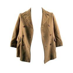 Mary Poppins Michael Banks (Matthew Garber) Movie Costumes