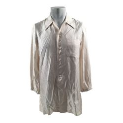 A Time to Kill Lucien Wilbanks (Donald Sutherland) Custom 'Anto' Shirt Movie Costumes