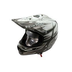 Point Break Young Rider (Louie Enriquez) Helmet Movie Props