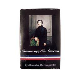 Falling Skies Democracy in America Book