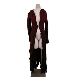 Falling Skies Alexis 'Lexi' Glass-Mason (Scarlett Byrne) Costume
