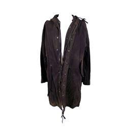 Falling Skies Anthony (Mpho Koaho) Costume