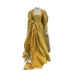Mirror Mirror Evil Queen (Julia Roberts) Movie Costumes