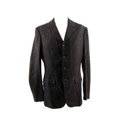 The Love Machine John Philip Lawrence Sport coat Movie Costumes