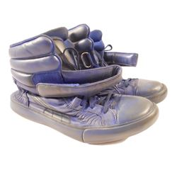Falling Skies Tector's (Ryan Robbins) Shoes