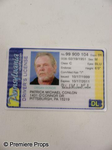 pa drivers license class m