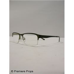 Warrior Brendan (Joel Edgerton) Glasses Movie Props
