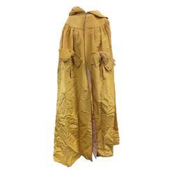 Mirror Mirror Snow White (Lily Collins) Movie Costumes