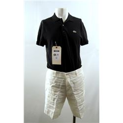 Last Vegas Billy (Michael Douglas) Movie Costumes