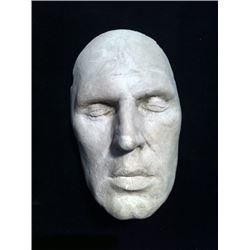 Ben Cross Life Cast