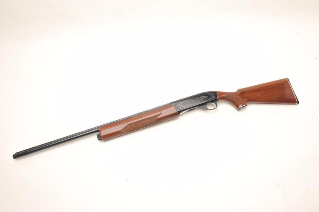 Smith Wesson Model 1000 Semi Automatic Shotgun 20 Gauge 26