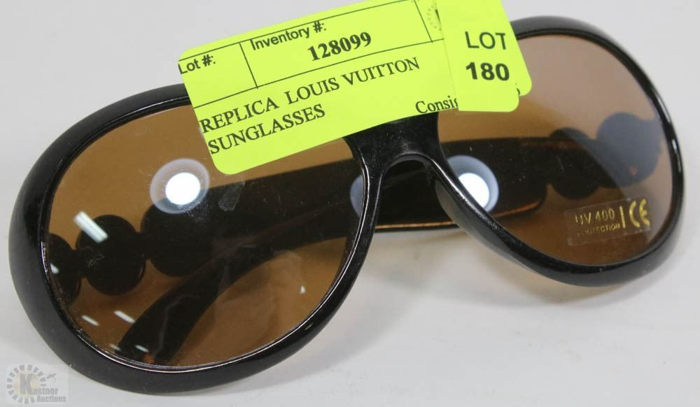 037cbdf852 Image 1   REPLICA LOUIS VUITTON SUNGLASSES