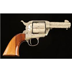 Make My Day S.A.A. .45 Colt SN: 61558