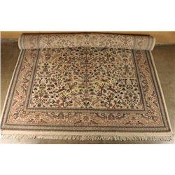 Very Large Persian Rug