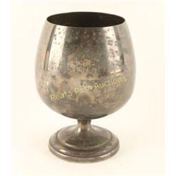 Prescott Downs Awards Cup