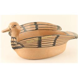 San Juan Duck Bowl
