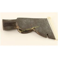 Old Winchester Axe Head
