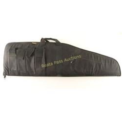 Tactical Rifle Padded Soft Case