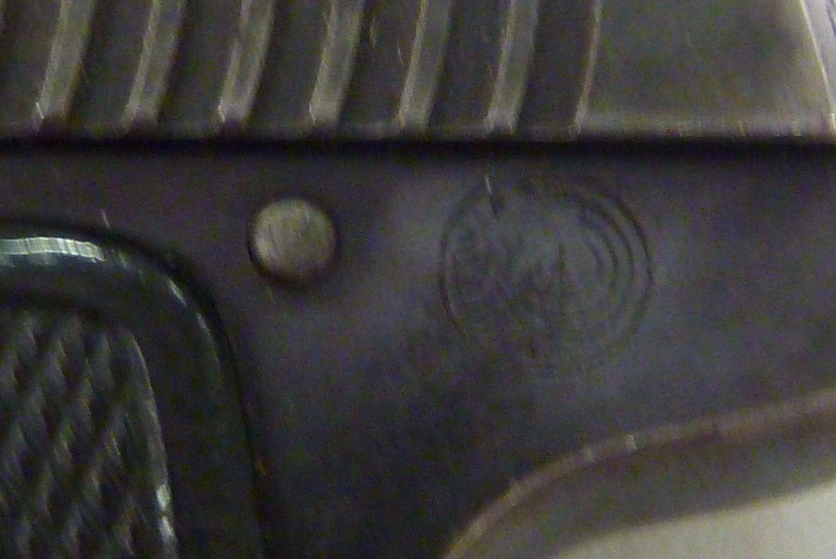 ASTRA , MODEL: 1911